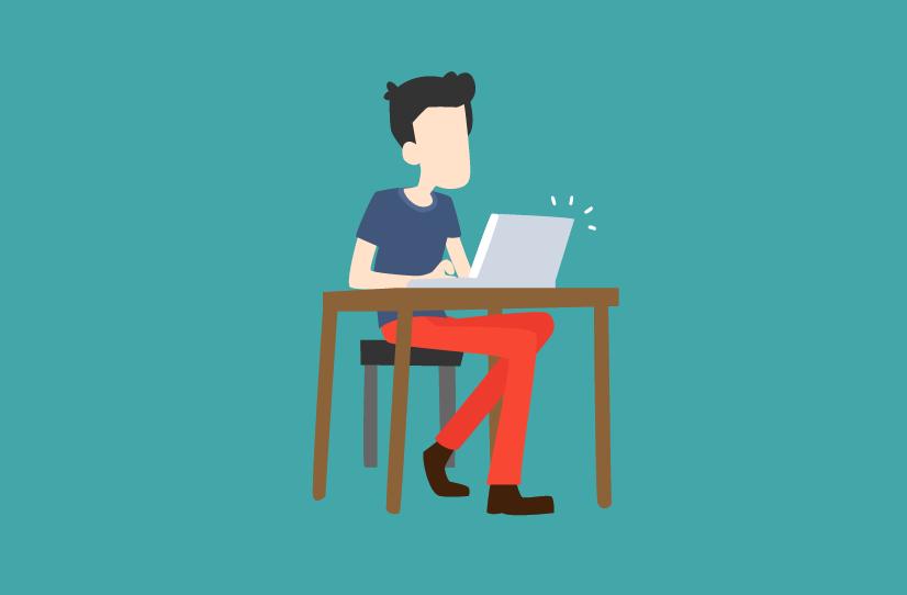 Copywriting básico- como criar bom conteúdo para blogs e landing pages