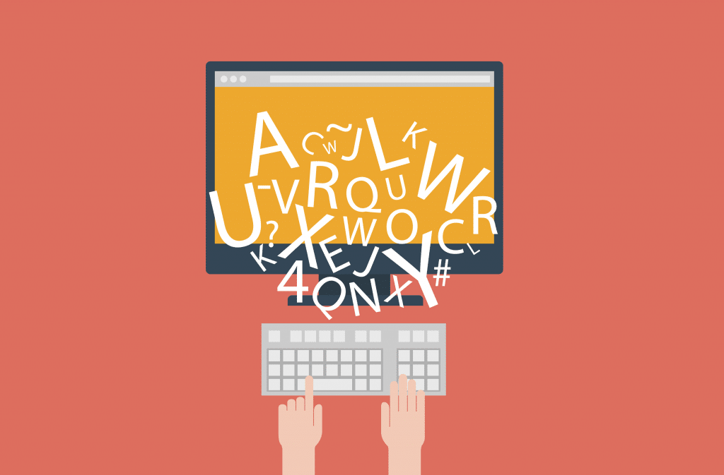 autoridade-online