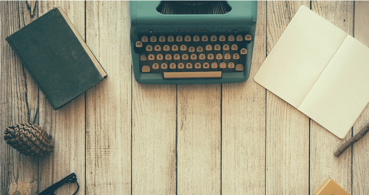 Redator versus copywriter