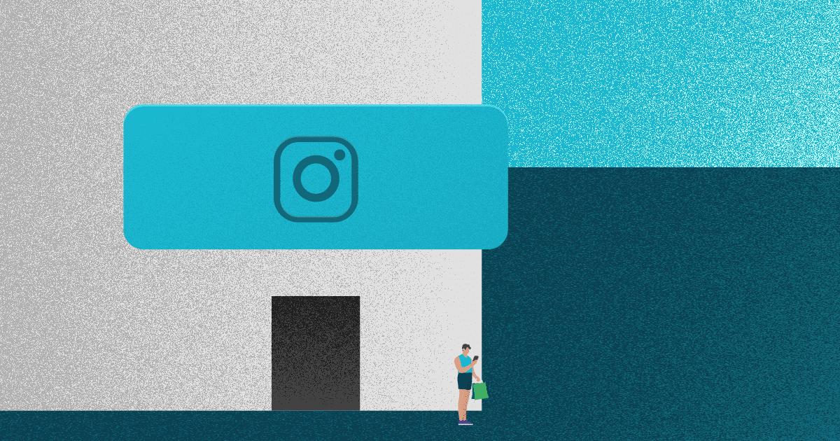 instagram para atrair clientes