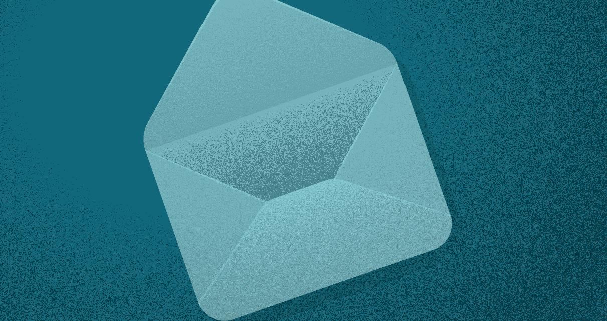 kit de email marketing