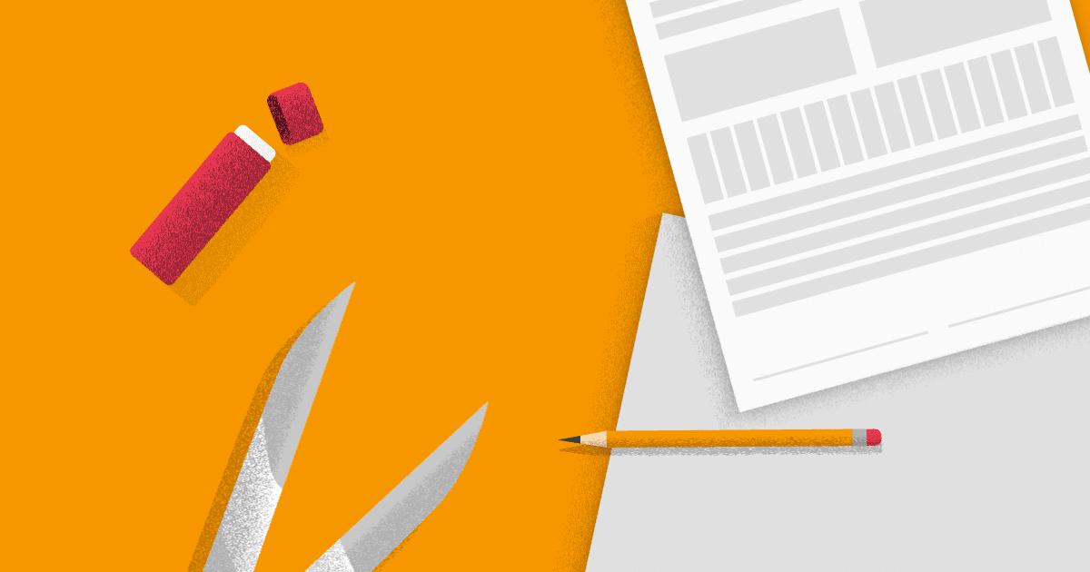 curso-como-criar-um-blog