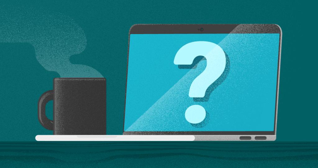 A carreira freelancer é realmente para você? Faça o teste e descubra!