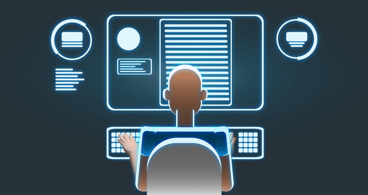 Guia para escrever sobre Tecnologia e Inovação como um especialista!
