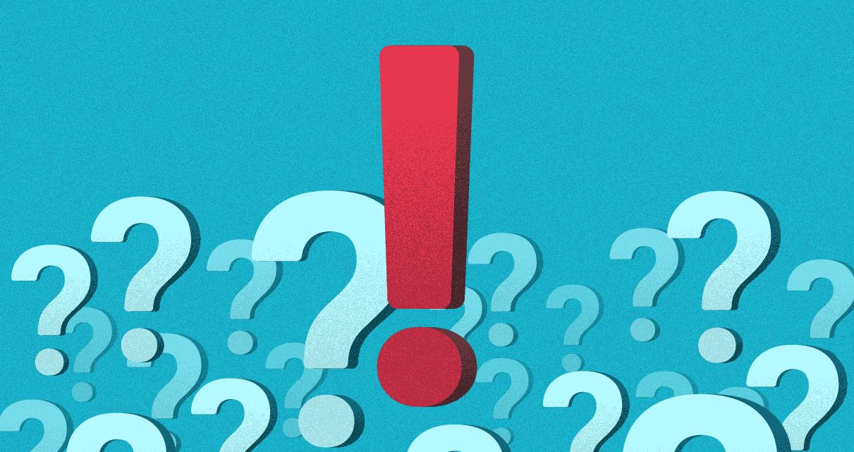 perguntas de freelancing