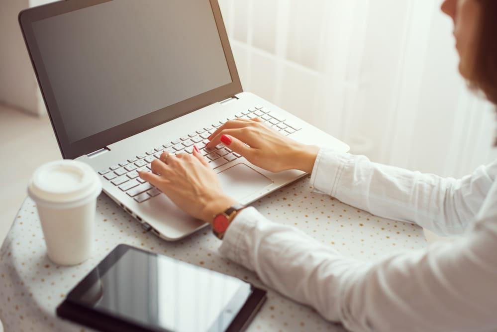 checklist-para-redacao-web-teclado