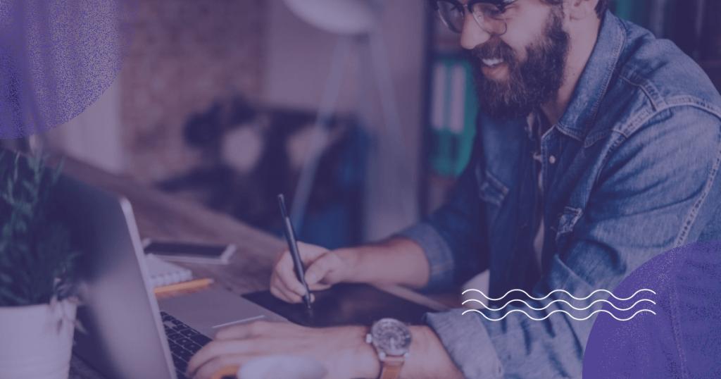 Como comunicar valor como freelancer