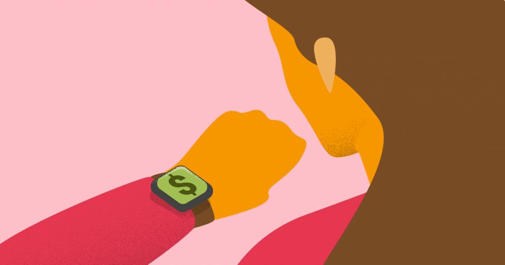 como criar bons hábitos para enriquecer