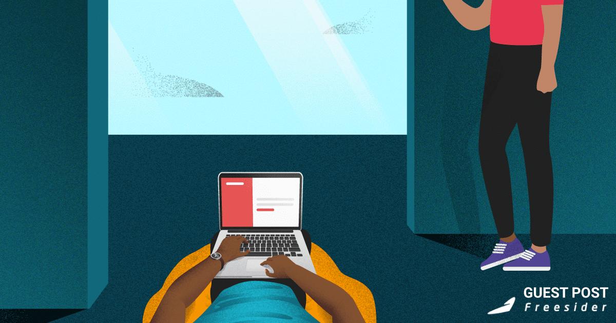 espaços de coworking em cidades do brasil