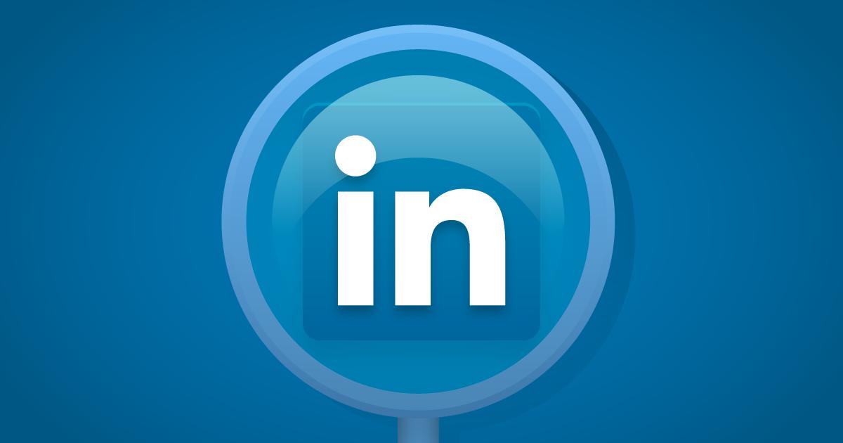 11 dicas de SEO para LinkedIn: aprenda a otimizar seu perfil e ganhe autoridade!