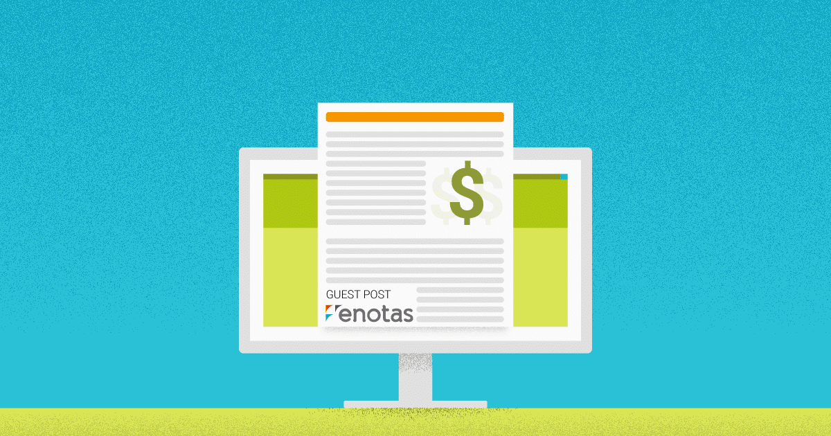 Como funciona a emissão de nota fiscal para freelancer nas principais cidades do Brasil?
