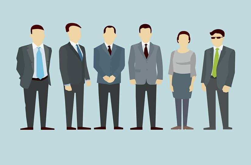 Lições de empreendedores para a sua recolocação profissional