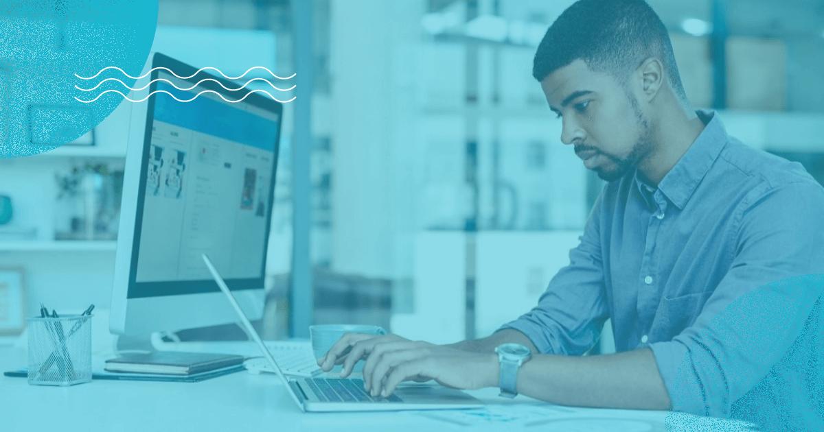 Conheça 9 funções de wordpress que você deve dominar