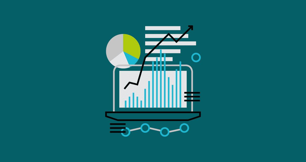 métricas de marketing digital que devem ser acompanhadas