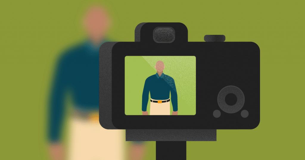 dicas práticas para criar vídeos perfeitos