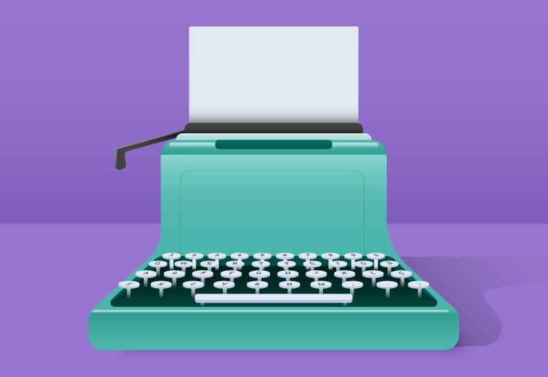 abc do copywriting