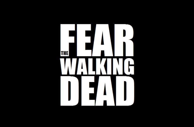 O que The Walking Dead me ensinou sobre escrita para web