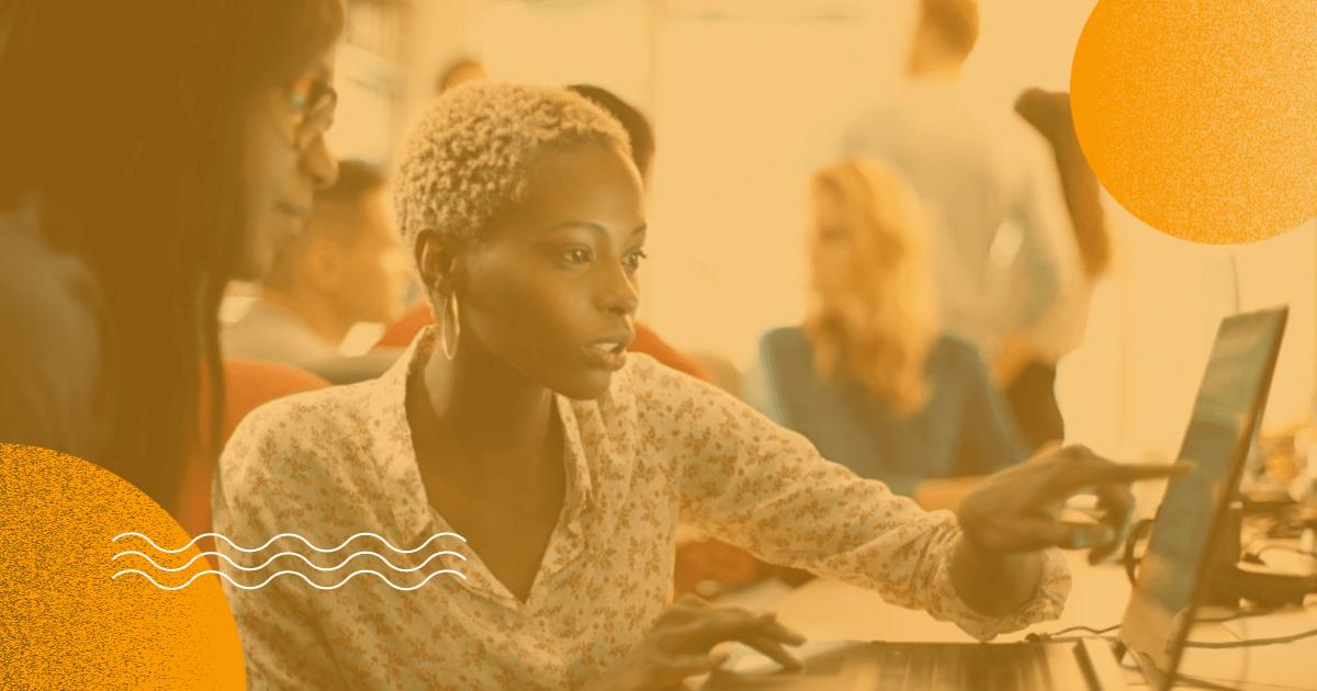 O que são seo user stories e qual é sua importância