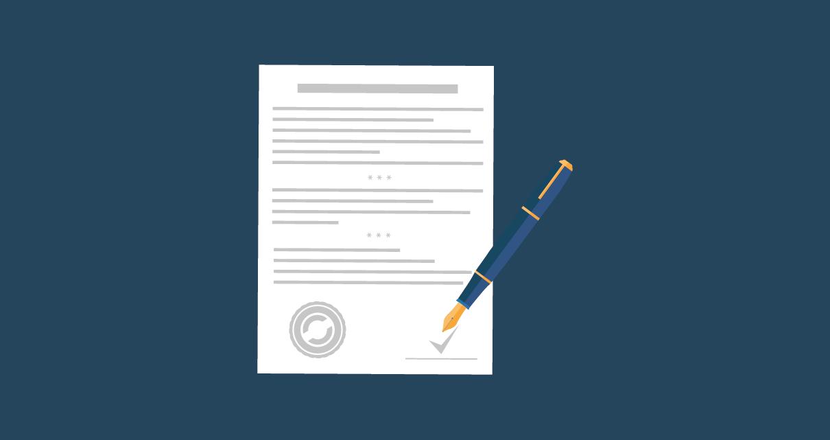 documentos para freelancers