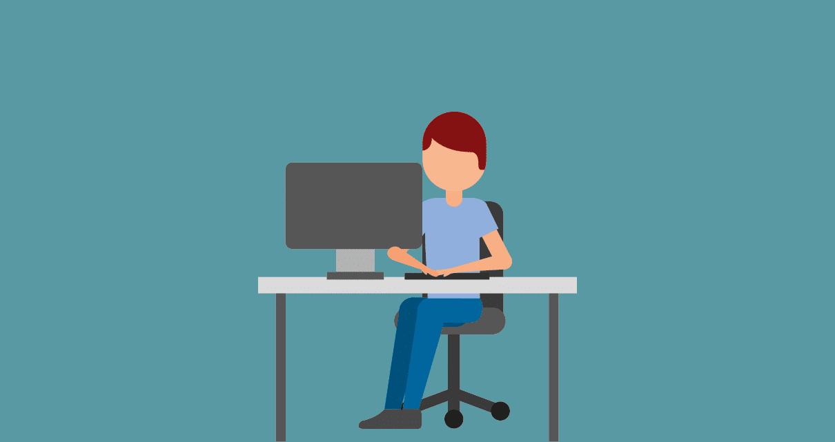 lições freelancer