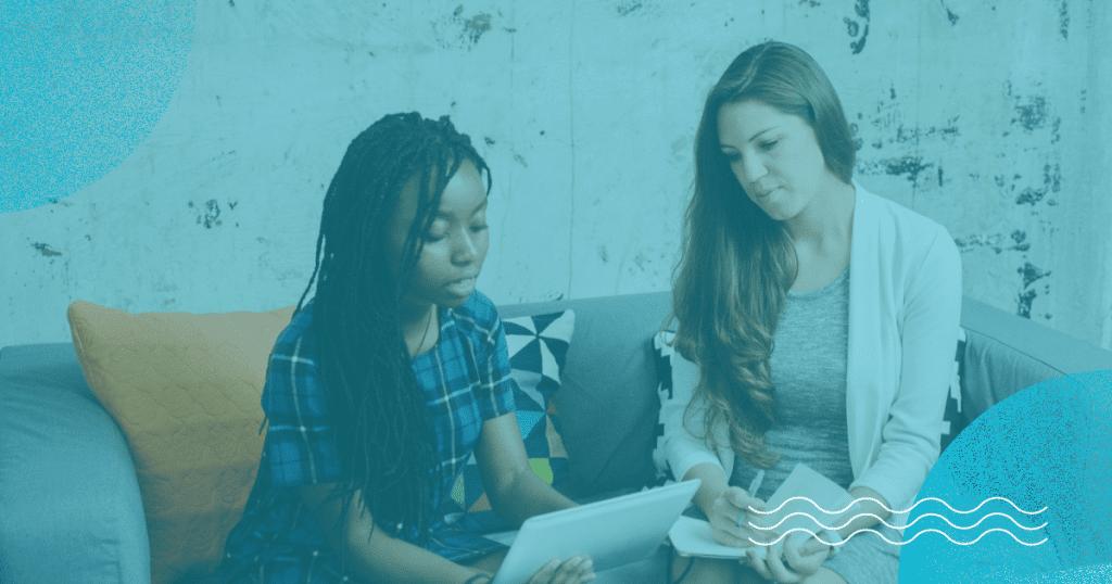 Pesquisa UX: como criar as melhores perguntas