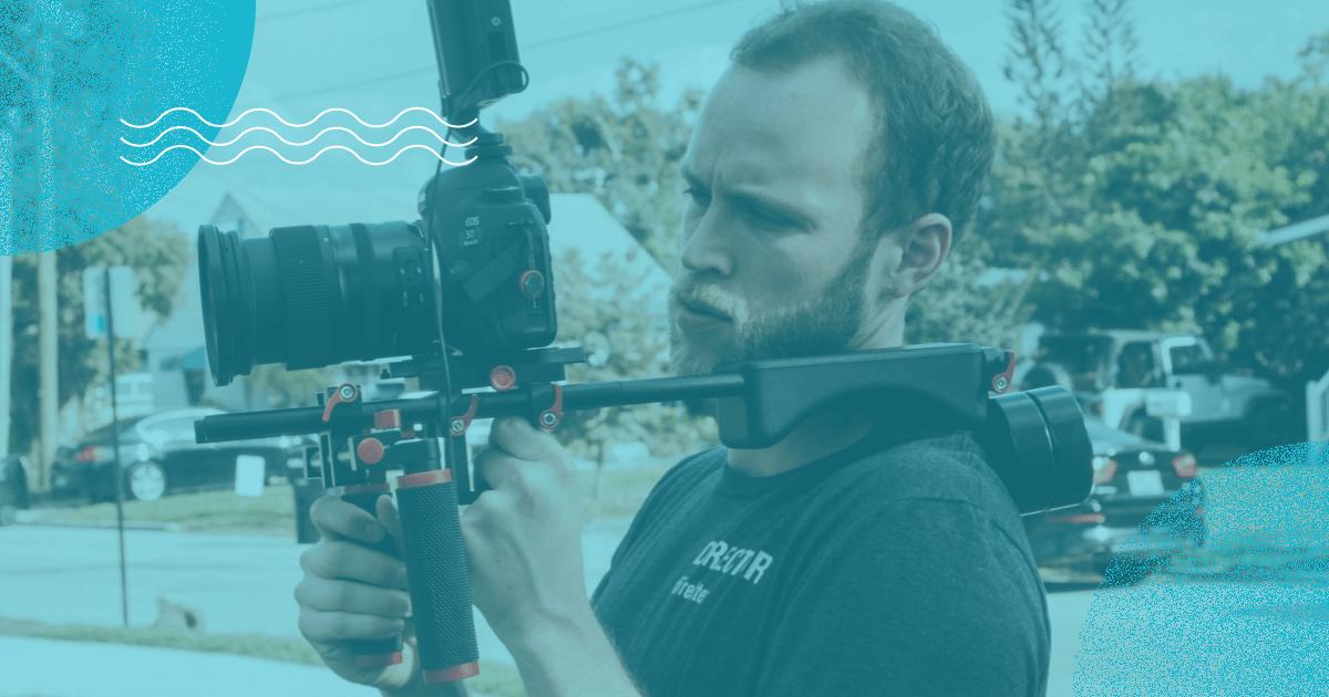 dicas de pré-produção audiovisual