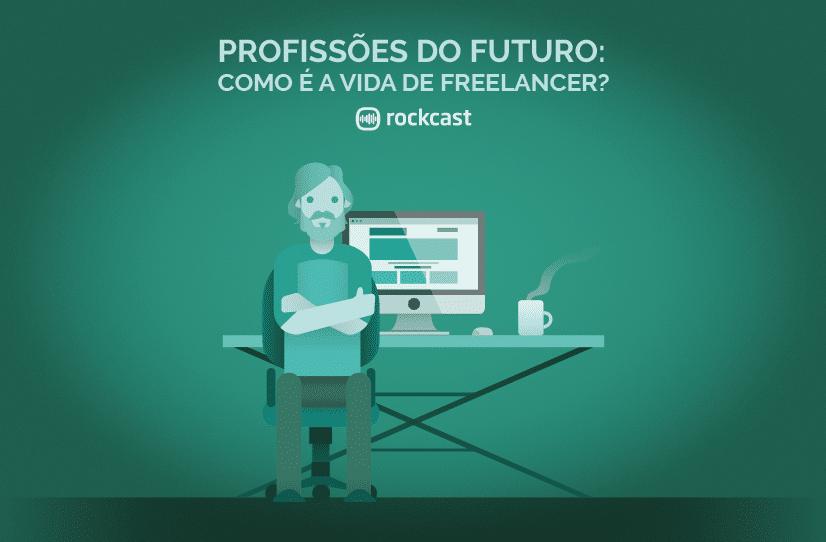 profissoes-do-futuro-freelancer