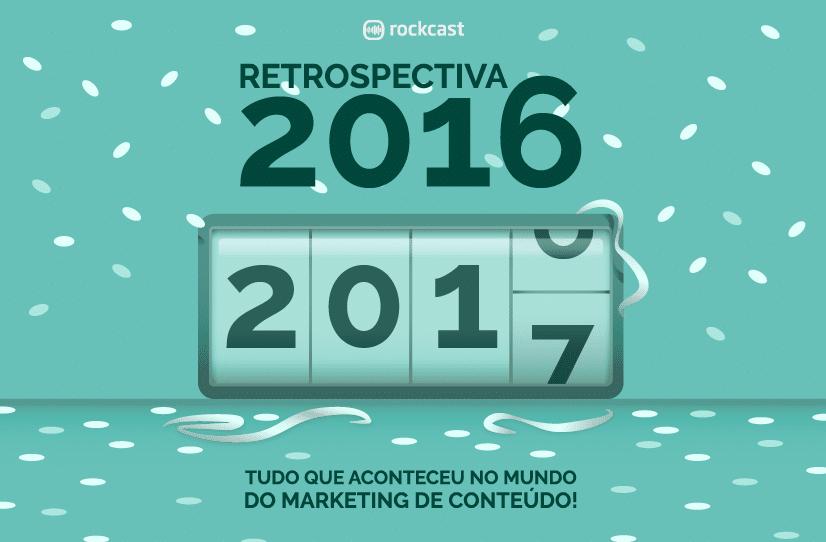 retrospectiva 2016 - EPW