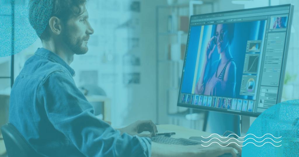 9 softwares de arte digital que você deve dominar