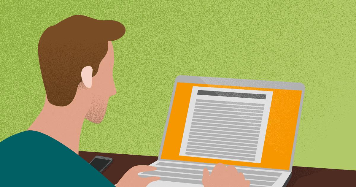 verdades da vida de freelancer