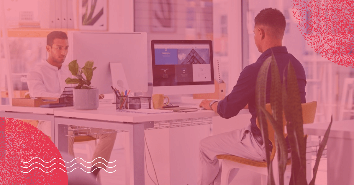 Qual a diferença entre web design e web developement