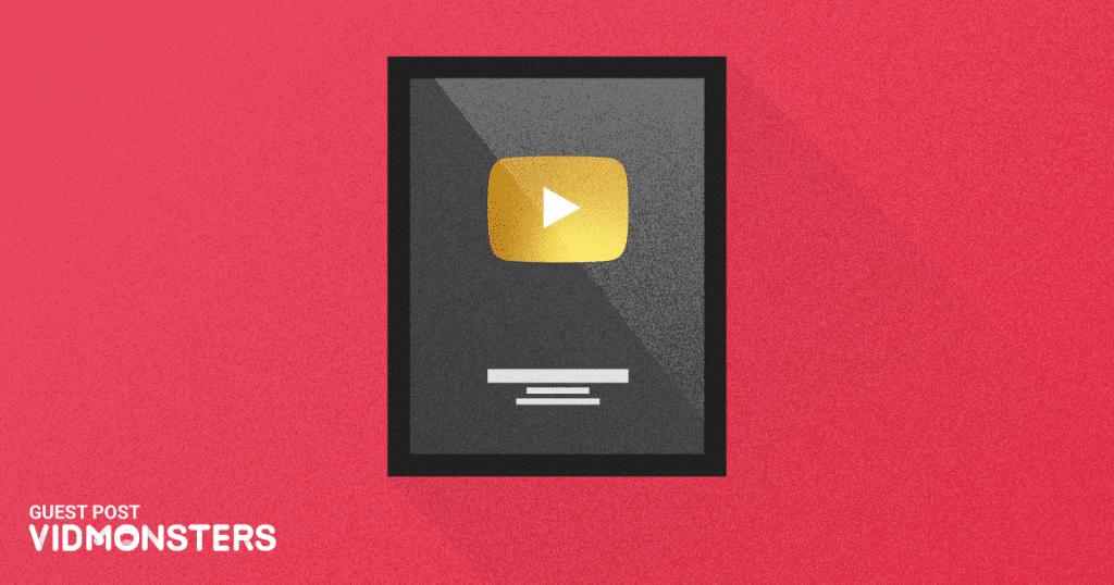 Os segredos para começar um canal de sucesso no YouTube
