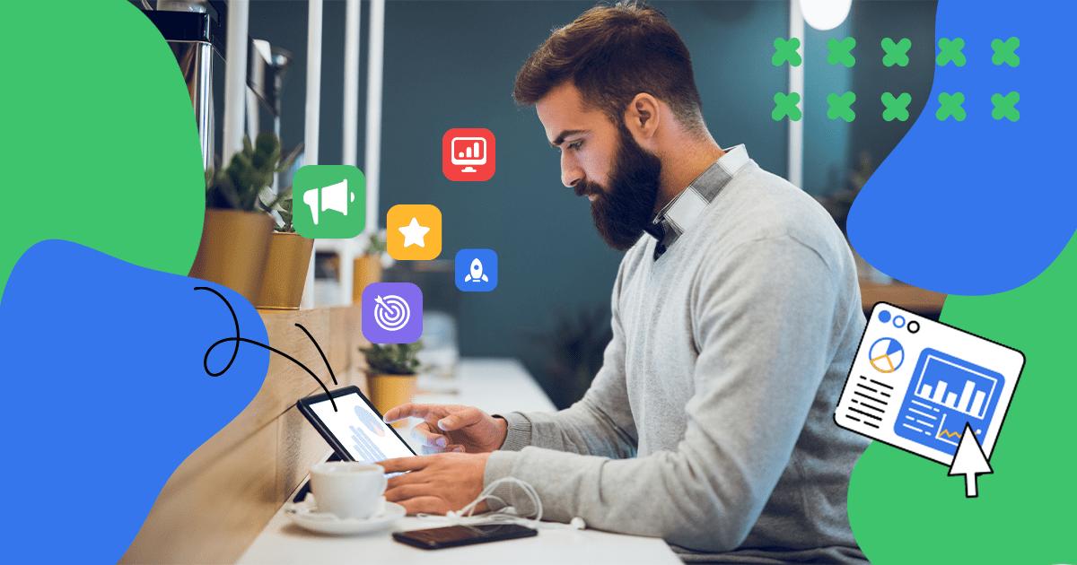 Digital Business Assessment