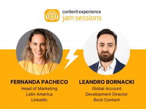 Marketing no LinkedIn: Como gerar oportunidades B2B