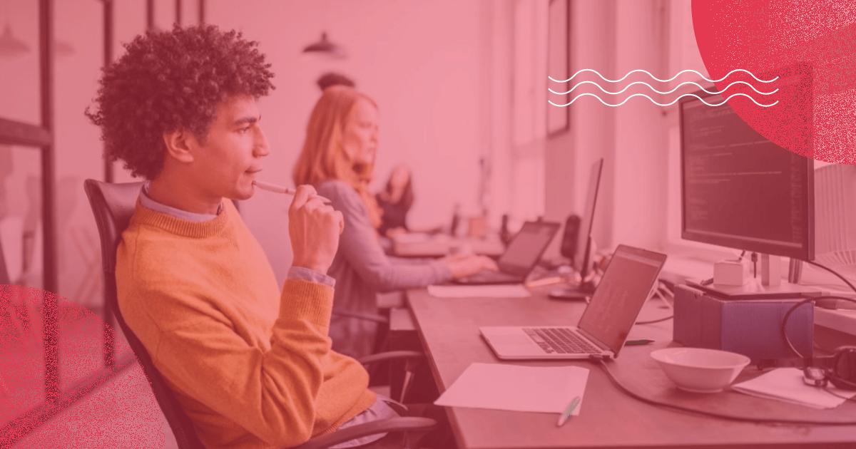 Como criar um repositório GitHub