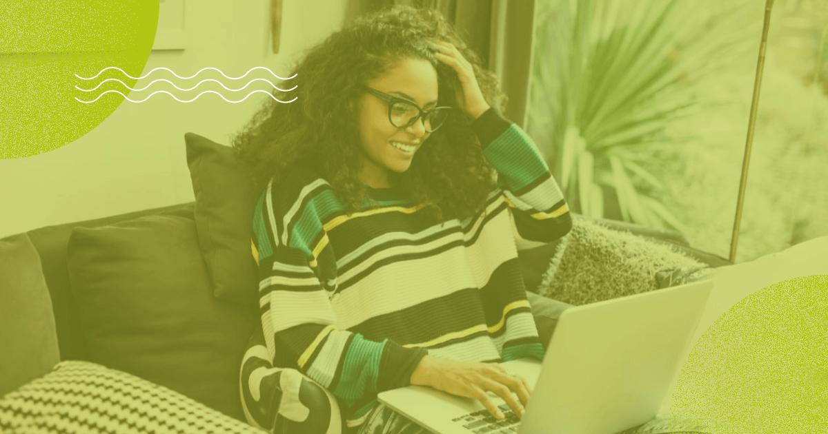 9 elementos chave para uma ótima experiência de usuário
