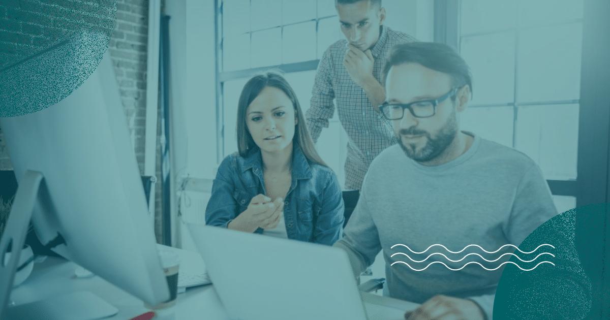 Qual a diferença entre lean UX e agile UX
