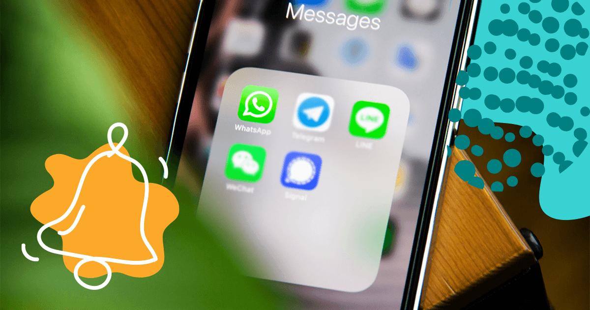 O que fez Facebook, Instagram e WhatsApp caírem e suas consequências