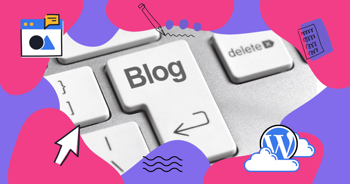 blog ruim