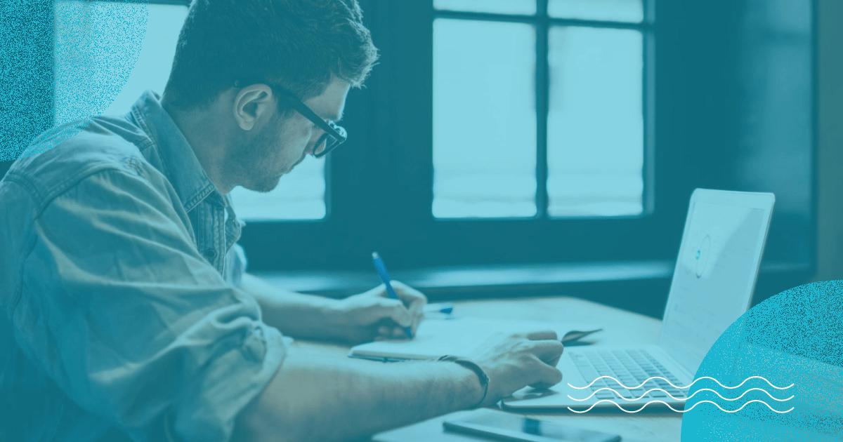Dicas de teste A/B para copywriters
