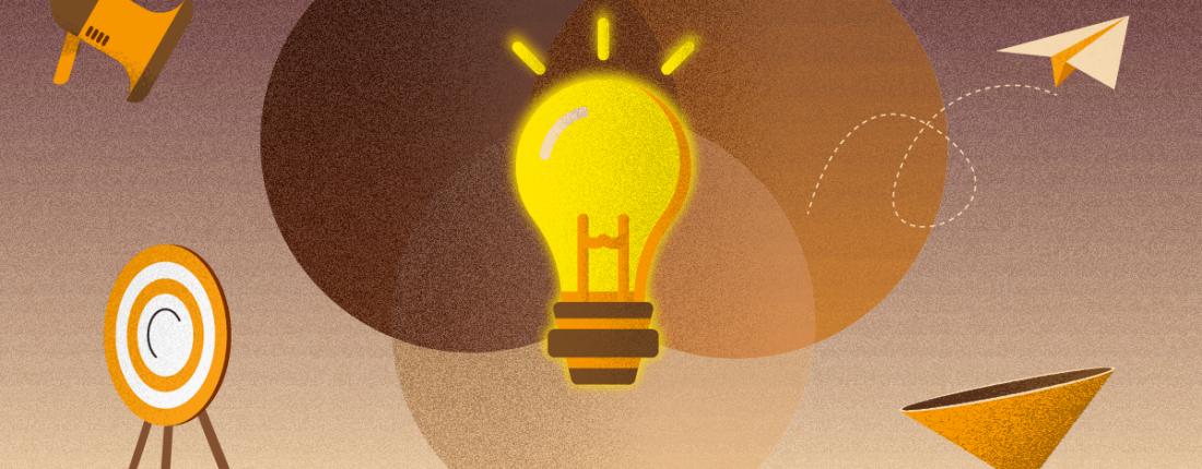 10 estratégias de marketing para você aplicar no segundo semestre de 2019
