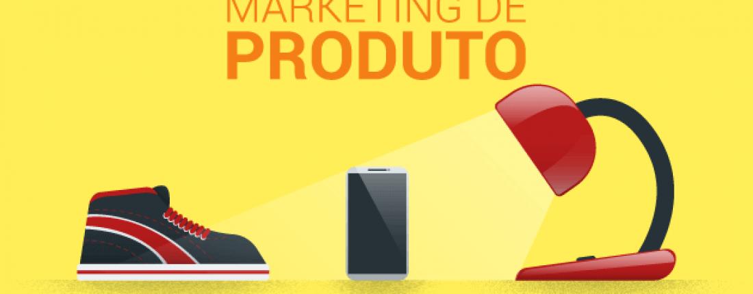 marketing de produto