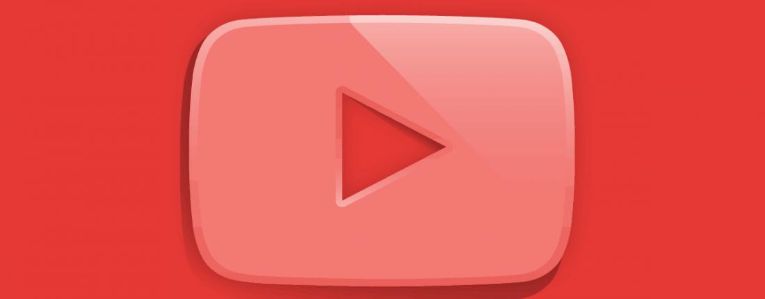 como gerar leads no youtube