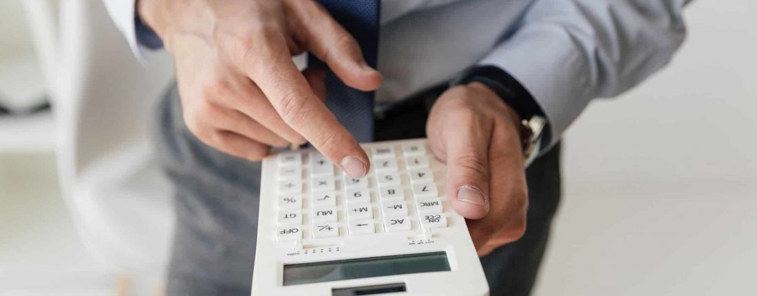 238939-lucro-por-cliente-o-que-e-e-como-calcular-o-lpc