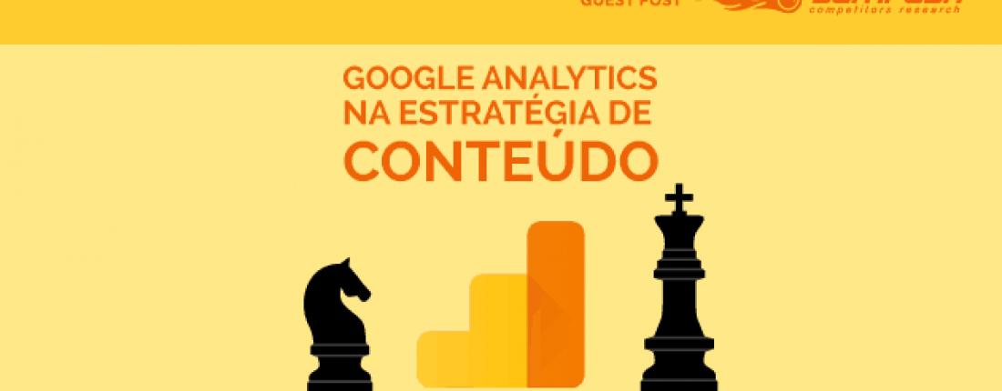 analytics na estrategia de conteudo