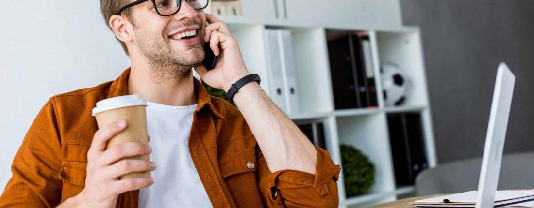 281679-veja-como-o-historico-de-clientes-pode-ajudar-na-padronizacao-do-atendimento