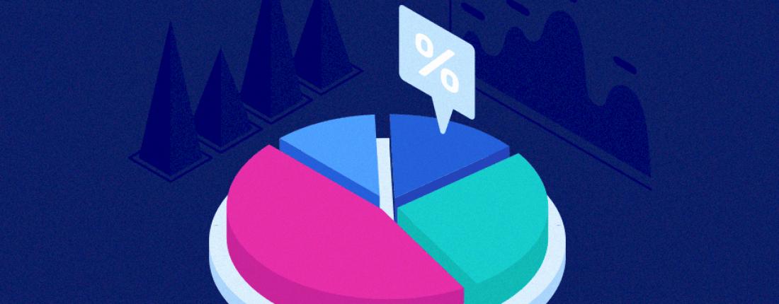 6-indicadores-para-agencias