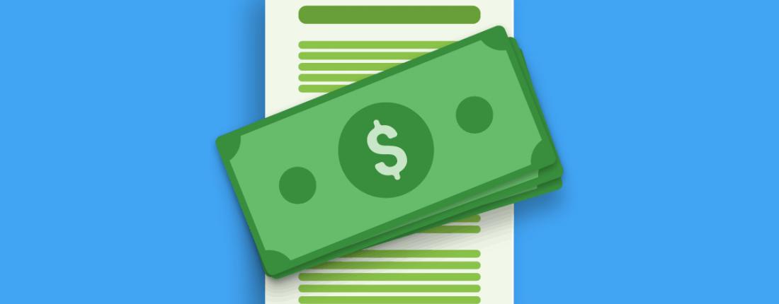 Mídia paga e marketing de conteúdo