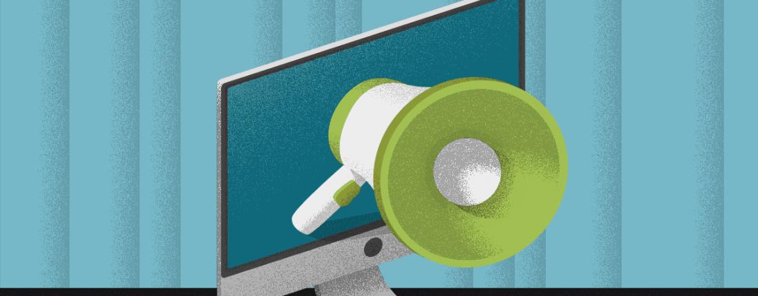 Como divulgar seu blog: (x) dicas para aumentar o alcance das suas publicações em 2020
