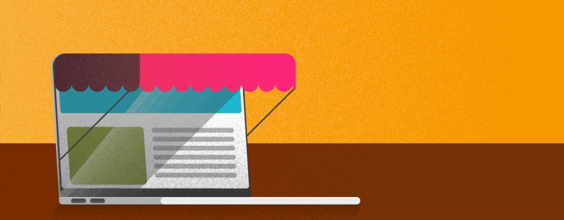 Como escolher um CRM para e-commerce